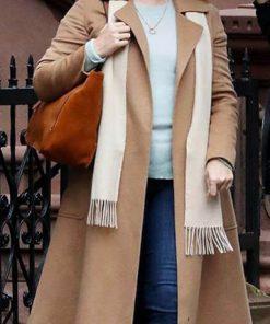The-Woman-In-The-Window-Amy-Adams-Long-Coat
