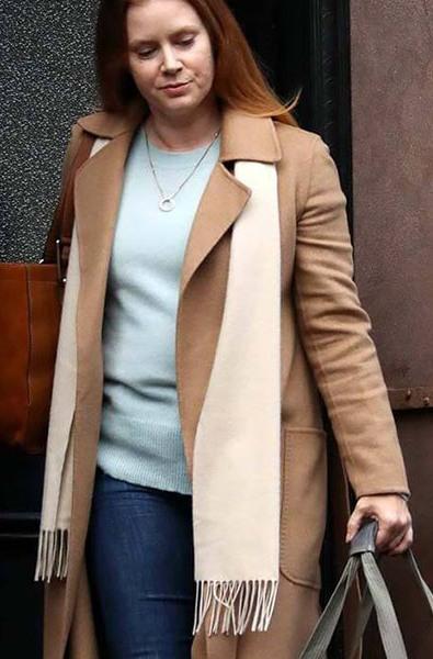 The-Woman-In-The-Window-Amy-Adams-Wool-Coat