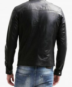 Tom-Ellis-Lucifer-Morningstar-Black-Leather-Jacket