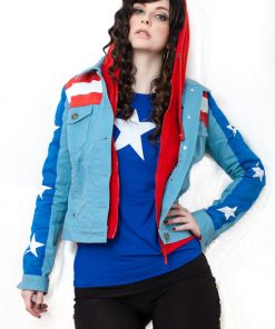 Young-Avengers-Miss-American-Flag-Jacket