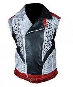 carlos-leather-jacket
