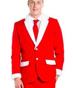 christmas-blazer