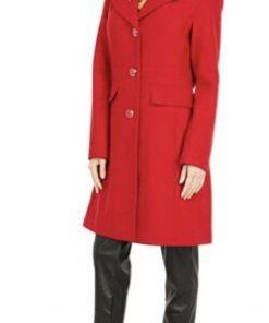 christmas-fur-collar-coat