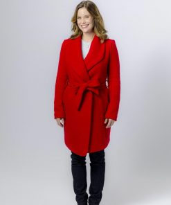 christmas-in-evergreen-bells-are-ringing-coat