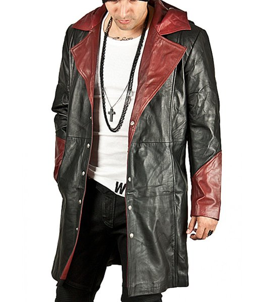 dante-leather-coat