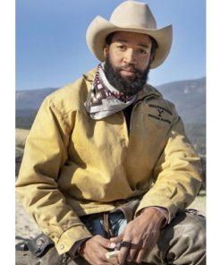 denim-richards-colby-jacket-yellowstone