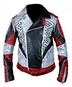 descendants-2-carlos-jacket