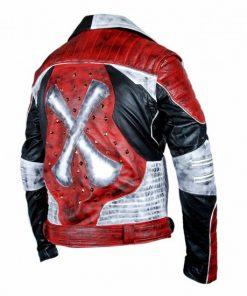 descendants-2-leather-jacket