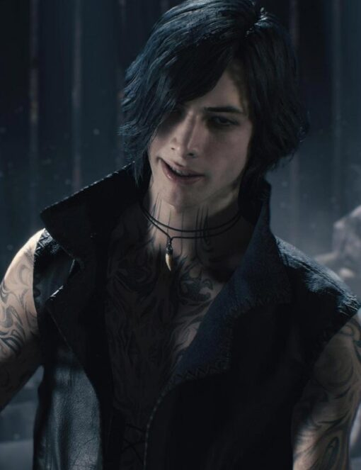 devil-may-cry-5-leather-vest-coat