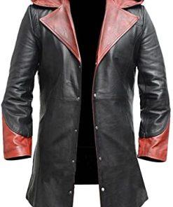 devil-may-cry-jacket