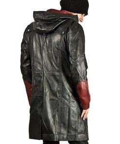 dante-trench-coat