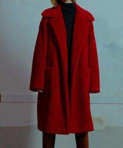 itaewon-class-red-coat