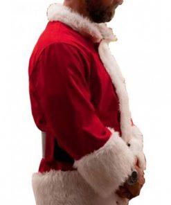 jason-priestley-dear-christmas-santa-jacket