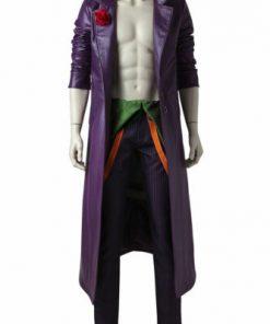 joker-leather-jacket