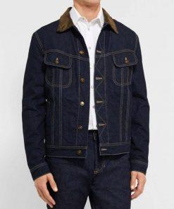 kingsman-agent-tequila-jacket