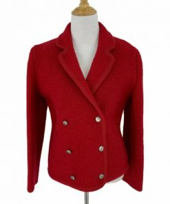 red-christmas-blazer