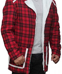 red-flannel-jacket