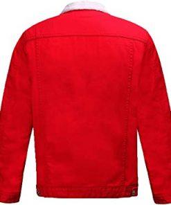 scarlet-trucker-jacket