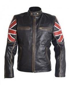 uk-flag-leather-jacket