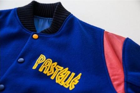 unisex_pastelle_bomber_jacket