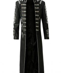 vergil-black-leather-coat