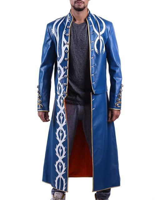 vergil-devil-may-cry-3-blue-coat