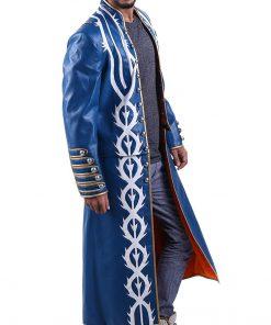 vergil-devil-may-cry-3-blue-vest