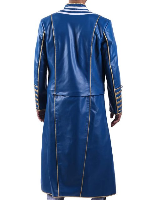 vergil-devil-may-cry-3-leather-coat-with-vest