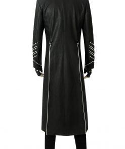 video-game-vergil-coat