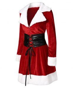 womens-velvet-coat