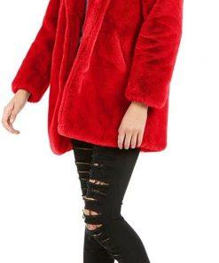 wool-faux-fur-collar-coat