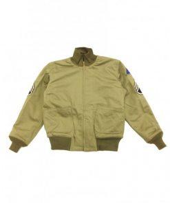 ww2-bomber-jacket
